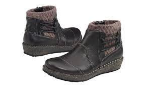 wide width motorcycle boots boots craft shore store wide width shoes comfort shoes
