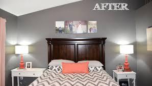 Gray Wallpaper Bedroom - bedroom wallpaper high resolution grey coral bedroom gray and