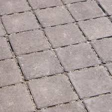 Paver Patterns The Top 5 Replacement Of Impervious Surfaces With Pervious Surfaces Design