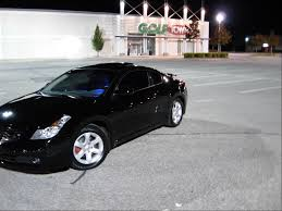 nissan altima 2015 black rims 2013 nissan altima coupe with rims afrosy com