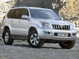 lexus gx470 wiki trying to figure out a 2007 lc prado vs our version ih8mud forum