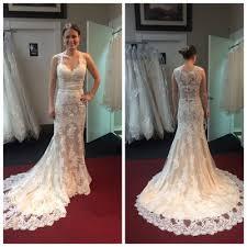 Ivory Wedding Dresses Ivory Light Gold Wedding Dress Weddings Beauty And Attire