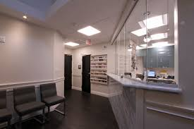 ob gyn exam light ob gyn medical office