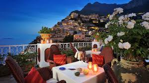 top 10 hotels around the world with the most beautiful views u2014 the