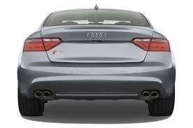 audi s5 trunk 2010 audi s5 cabriolet audi luxury sport convertible review