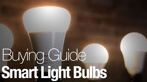 cheapest place to buy light bulbs everything you need to know before buying a smart light bulb