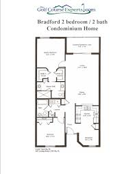 legends property floor plans leading country club sales team bradford 2 br 2 ba