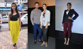monsoon makeover dressing celeb style in com