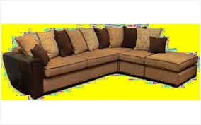 light brown leather corner sofa brown leather corner sofa charming light belfor cn leather sofa