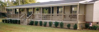 balusters deck products woodway products