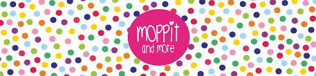 moppit u0026 more