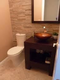 powder room bathroom ideas powder room remodel lightandwiregallery