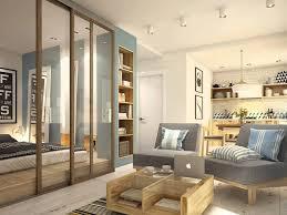 download room divider ideas for bedroom gurdjieffouspensky com