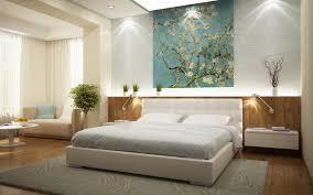 amenager sa chambre comment aménager sa chambre pour qu soit design et unique