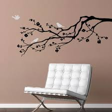 25 best ideas about wall decals on pinterest 3d wall decals mirror