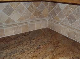 Granite Tiles Flooring Top Quality Granite Countertops Nadine Floor Company