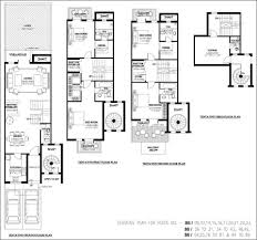 floors plans elegant townhouse floor plans south trends on 6526 homedessign com