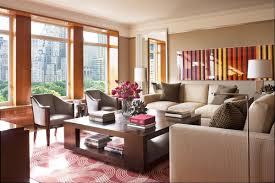 home decor wichita ks used furniture wichita ks 100 used furniture chicago chicago