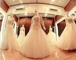 wedding dress surabaya house of lea bridal and salon lea bridal gown and make up