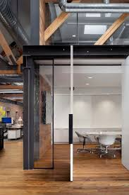 office 28 tremendous commercial office interior design in miami
