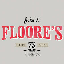 Floores Country Store Tickets by Randy Rogers Helps Texas U0027 Iconic Floore U0027s Country Store Celebrate