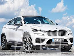 used bmw x6 for sale in germany generation bmw x6 scheduled for 2021 rendering http