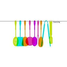 tableau cuisine design univers tableau deco cuisine design