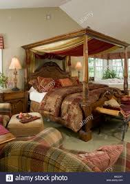 European Style Bedroom Traditional Style Bedroom 102 Traditional European Style