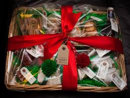 raffle basket ideas for adults 101 silent auction basket ideas soapboxie