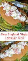 new england style lobster roll vert jpg ssl u003d1
