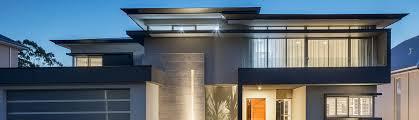 house design drafting perth blend residential designs perth wa au 6153