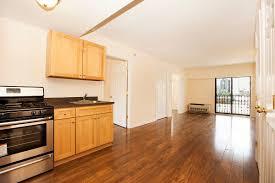 2 Bedroom Astoria Apartment Unit 5a At 26 27 2nd Street Astoria Ny 11102 Hotpads
