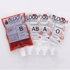online get cheap vampire blood drink aliexpress com alibaba group