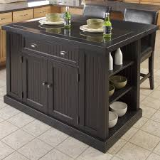 mobile kitchen islands with seating movable kitchen island with seating portable is better kitchen