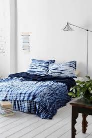 Tie Dye Comforter Set Bedding Prepossessing Your Zone Ruched Tie Dye Comforter Set