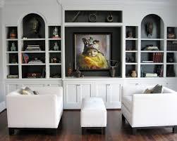 livingroom units living room shelf unit inspiration decor living room modern