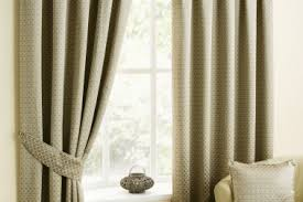 Ready Made Draperies 43 Designer Curtains Ready Made 15 Ready Made Curtains And Modern