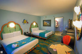 family suites at disney s art of animation resort a review beginner s guide disney s art of animation resort the blogorail