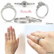 wedding ring japan uno japan engagement rings pricescope forum
