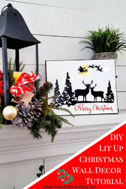 457 best we need a little christmas decorating u0026 diy images on