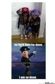 Mary Poppins Meme - flee mary poppins flee by stefano negroni 1 meme center