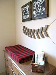 baby boy nursery theme ideas uk themes for boys u2013 bathroom cabinet