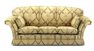 sofa reupholstery near me sofa upholstery leather furniture upholstery near me newbedroom club