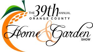 oc fair u0026 event center orange county tickets schedule seating