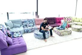 magasin but canapé boutique de canape magasin magasin but canape dangle en cuir