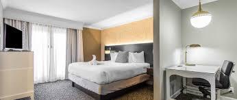 hotel hotels little rock ar home design wonderfull beautiful in