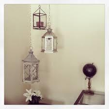diy pendant light kit m4rilynj0y diy hanging pendant lamp