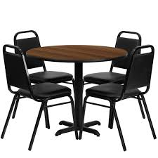 round office table and chairs round office table and chairs best of flash furniture 36 round black