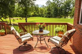Wood Porch Ceiling Material by Deck Interesting Decks And Porches Decks And Porches Decking