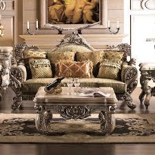 living room furniture jacksonville fl